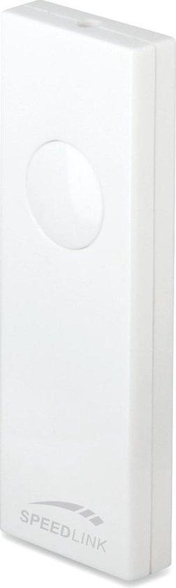 Speedlink VISER Laser Pointer (White)