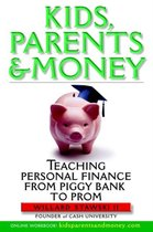 Kids, Parents & Money