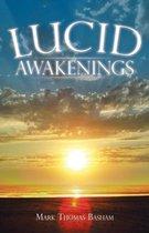 Lucid Awakenings