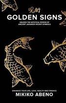 Golden Signs