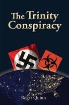 The Trinity Conspiracy