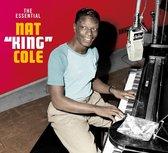 Cole Nat King - Essential Nat King Cole
