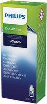 Philips / Saeco CA6700/10 - Koffiemachineontkalker - 250ml