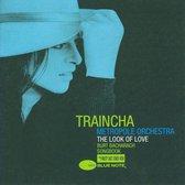 Look of Love: Burt Bacharach Songbook