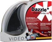 Dazzle DVD Recorder HD - Video Vastleg apparaat -