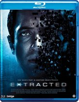 Extracted