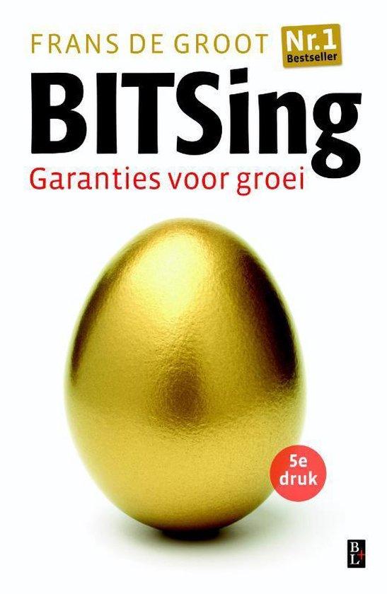 Bitsing