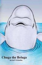 Chuga the Beluga