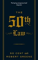 Afbeelding van The 50th Law