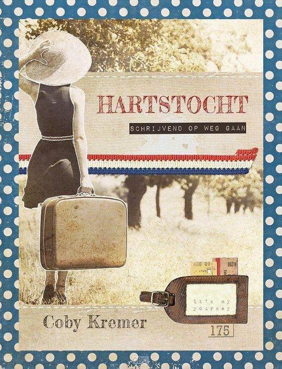 Hartstocht - Coby Kremer |