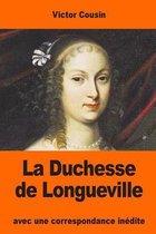 La Duchesse de Longueville