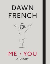 Me. You. A Diary : The No.1 Sunday Times Bestseller;Me. You. A Diary