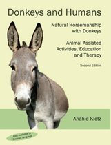 Donkeys and Humans