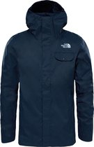 The North Face Functioneel jack Tanken 2S7P-NXL