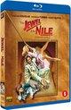 The Jewel Of The Nile (Blu-ray)