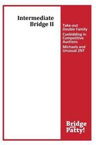 Intermediate Bridge II