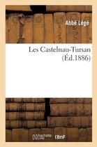 Les Castelnau-Tursan