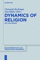 Dynamics of Religion