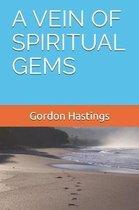 A Vein of Spiritual Gems
