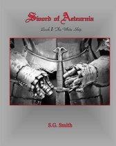 Sword of Aeteurnia
