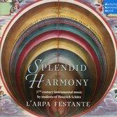 Splendid Harmony