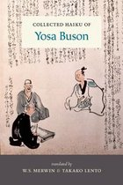 Collected Haiku of Yosa Buson