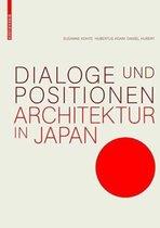 Dialoge und Positionen