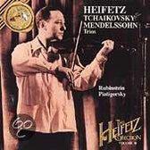 Heifetz Collection 36