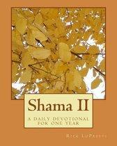 Shama II
