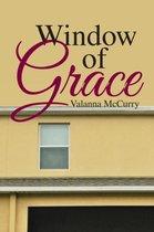 Window of Grace