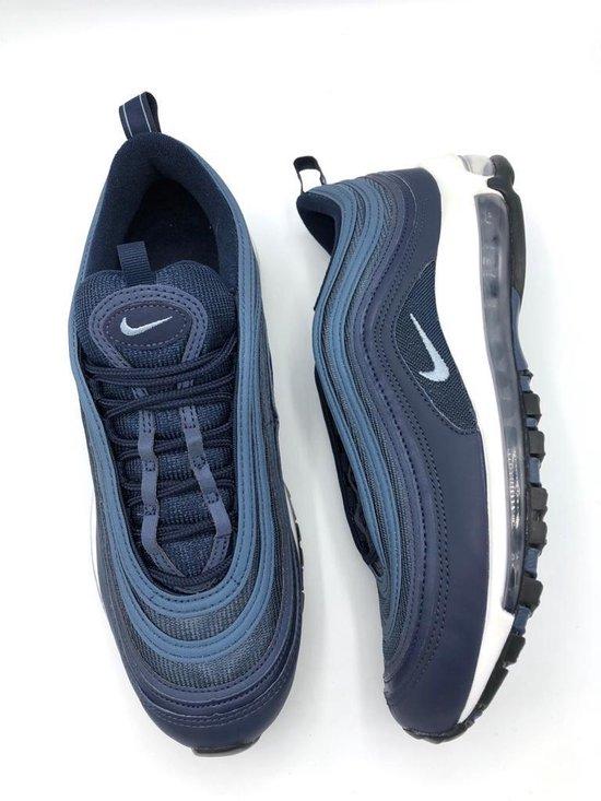 | Nike Air Max 97 Essential Maat 42.5
