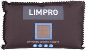 Limpro Auto Ontvochtiger 400 gram 1 stuk | Herbruikbaar | Anti Condens | Auto | Caravan | Boot