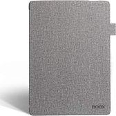 Onyx Boox - Luxe Sleepcover voor Onyx boox Nova - Grijs