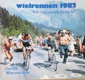 1982 Wielrennen