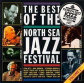 The Best Of The  North Sea Jazz Festival