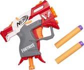 NERF Microshots Fortnite TS - Blaster