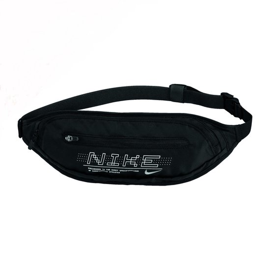 Nike Large Capicity Graphic Waistpack 2.0