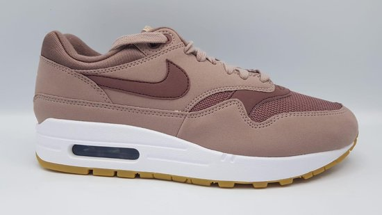 Nike Air Max 1 Taupe Maat 40 8.5 US