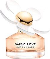 Marc Jacobs DAISY LOVE Vrouwen 50 ml