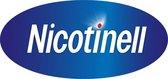 Nicotinell Zelfzorgproducten
