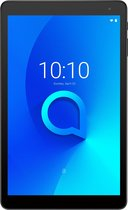 Alcatel 1T 10 WIFI 32GB Black