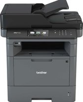 Brother MFC-L5750DW - All-in-One Laserprinter