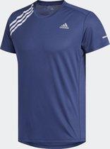 adidas Hardloopshirt kopen? Alle Hardloopshirts online |
