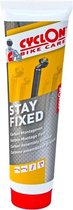 Olie cyclon stay fixed carbon mt paste 150ml