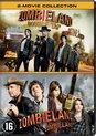 Zombieland (2009) + Zombieland 2: Double Tap (2019)