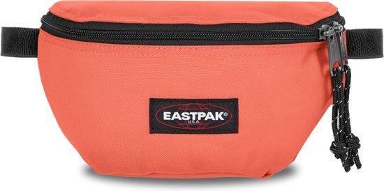 Eastpak Springer Heuptas - Lobster Orange