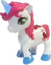 Gear2Play Robot Little Unicorn