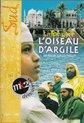 Loiseau D'Argile