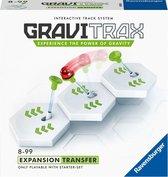 Afbeelding van GraviTrax® Transfer Uitbreiding - Knikkerbaan speelgoed