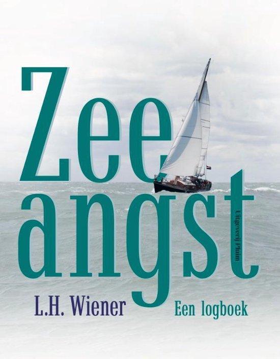 Zeeangst - L.H. Wiener   Fthsonline.com